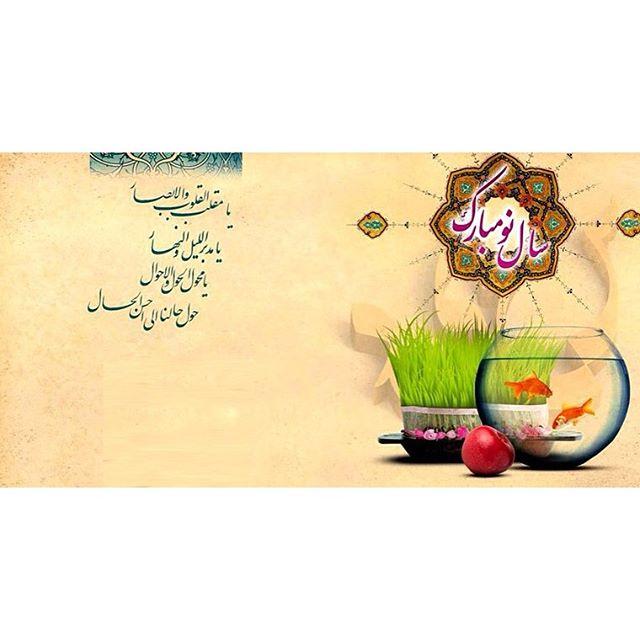 علی حمودی