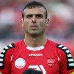 جلال حسینی