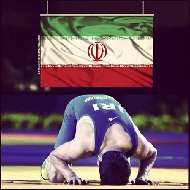 حمید سوریان