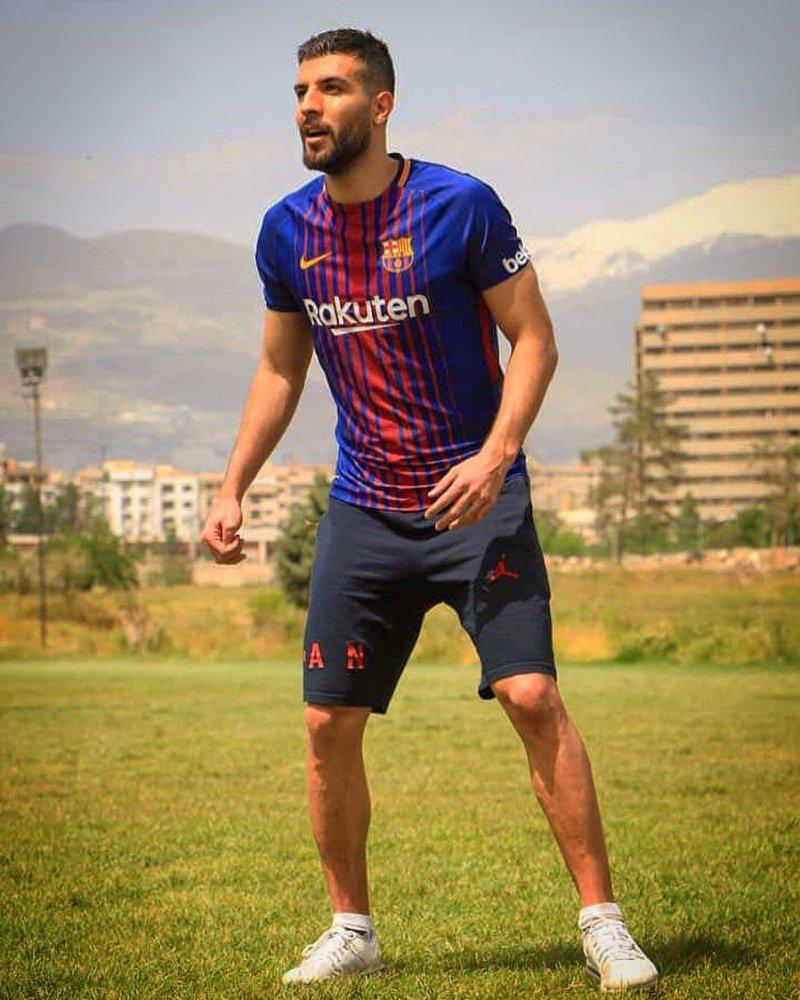 محمدرضا خانزاده