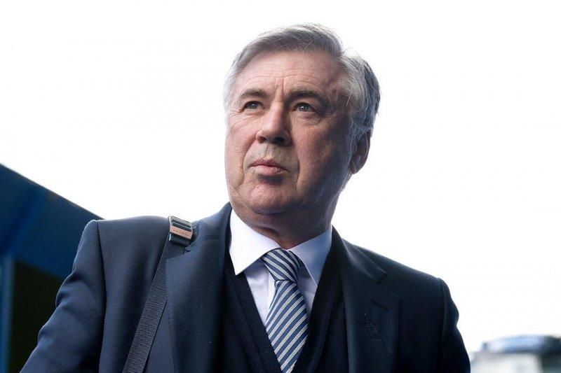 کارلو آنچلونی