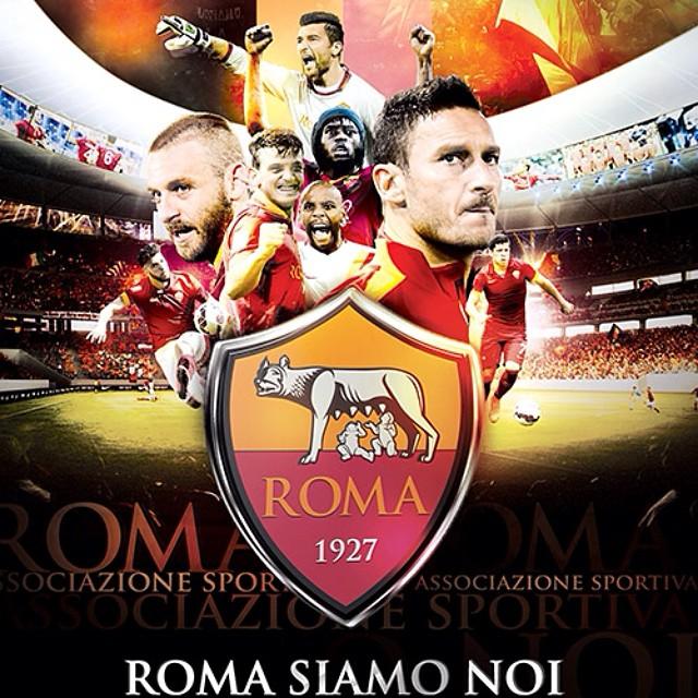 آ.اس رم