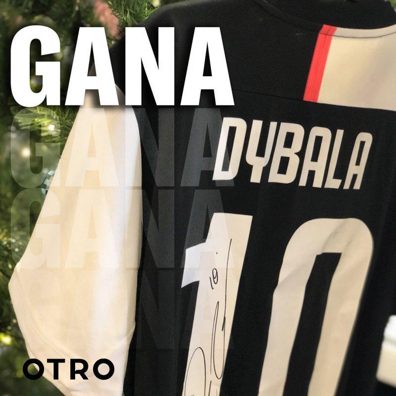 پائولو دیبالا