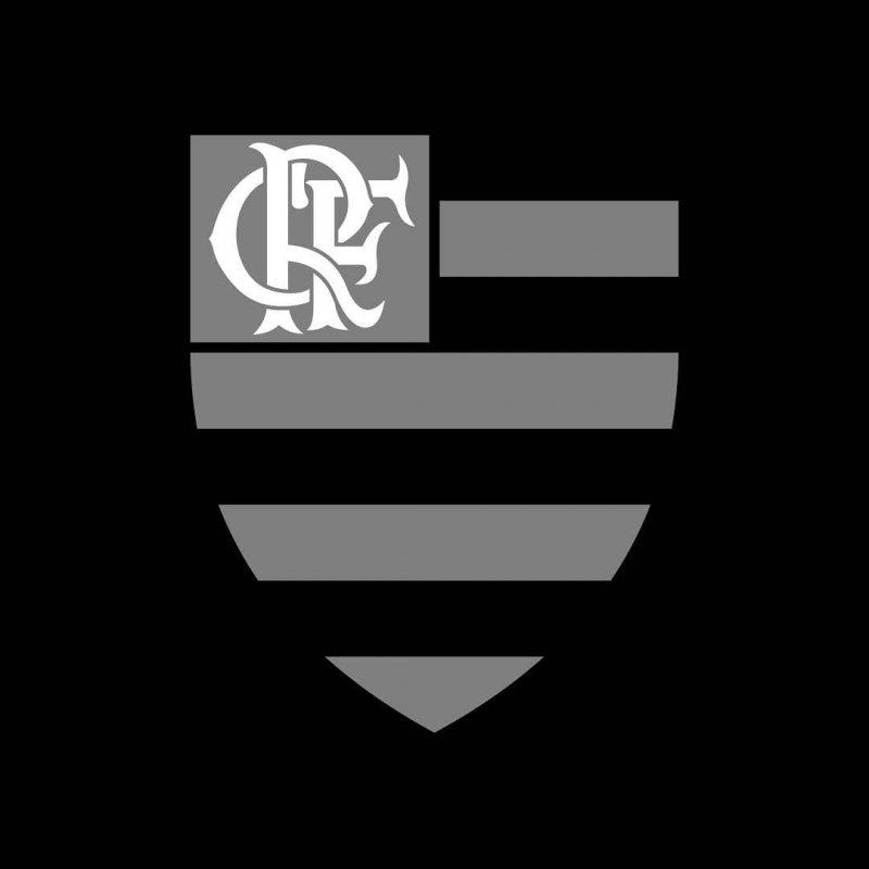 رونالدینیو