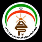 لوگو تیم مقاومت شیراز