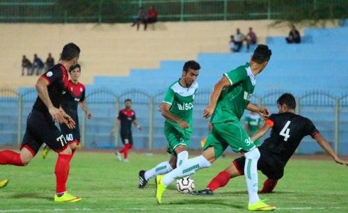 نقل وانتقالات دسته اول فصل96 نتایج هفته پنجم دسته اول لیگ آزادگان :: ورزش سه
