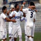 حمید دیوسالار