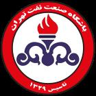 لوگو تیم نفت تهران