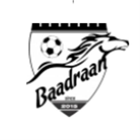 بادران تهران
