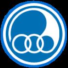 لوگو تیم استقلال اهواز