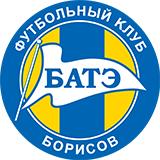باته بوریسوف