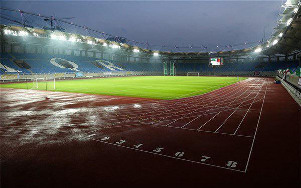 ورزشی/۱۸ تا ۲۳ فروردین ۱۴۰۰؛ اعلام آمادگی ۱۱ تیم خارجی برای شرکت در مسابقات دوومیدانی بینالمللی مشهد