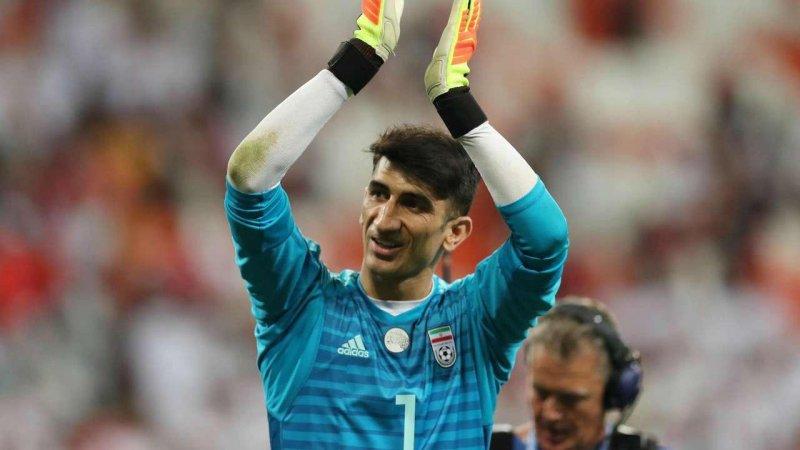 جام جهانی 2018؛ خوش یمن و پردلار برای ایرانیها