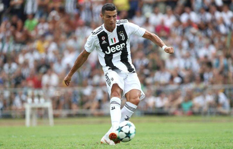 ماتئوس : پیوستن رونالدو به ییونتوس برای فوتبال ایتالیا مفید است.