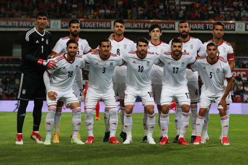 تیم ملی؛ از استانبول تا تاشکند با یک تغییر!