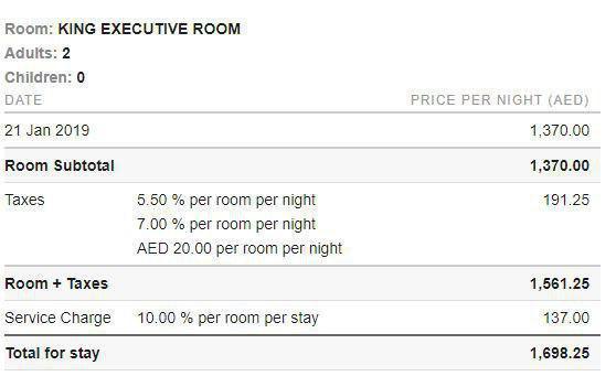 تیم ملی در لاکچری ترین هتل شهر دبی/ هیلتون حپتور در انتظار استقبال از ستاره های ایران
