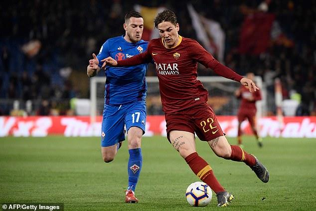 پیکه: قیمت بالای انتقال کوتینیو به بارسلونا موجب شده انتظارات از او بالا باشد