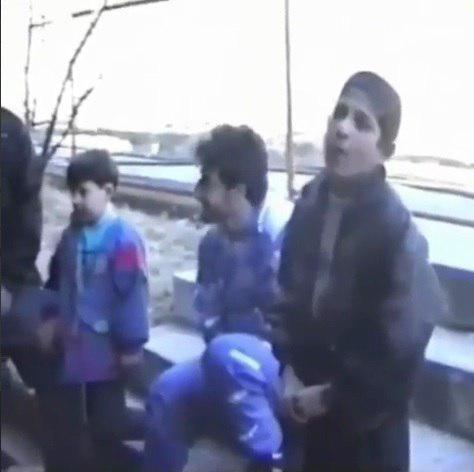 خلاصه والیبال شهرداری تبریز 0 - فولاد سیرجان 3