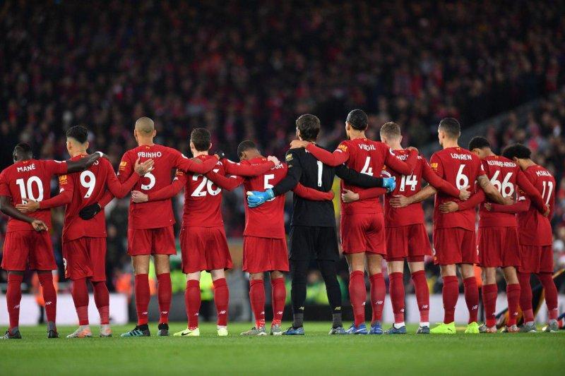 فوتبال - خلاصه بازی لیورپول 3 - منچسترسیتی 1