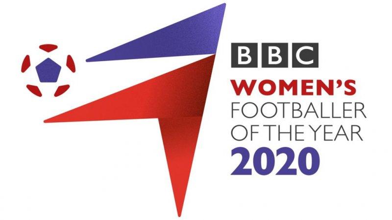 نامزدهای بهترین فوتبالیست زن سال 2020