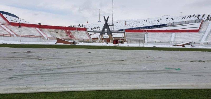 یادگار برای تراکتور - سایپا آماده میشود(عکس)
