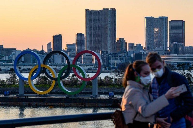 المپیک ۲۰۲۰ توکیو به تعویق افتاد - تابناک | TABNAK