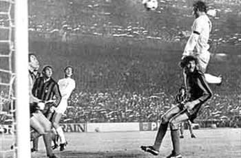 01519663 » مجله اینترنتی کوشا » سنگینترین شکست تاریخ بارسلونا کدام است؟ 7