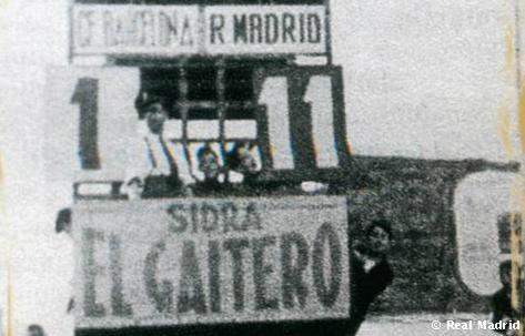 01519666 » مجله اینترنتی کوشا » سنگینترین شکست تاریخ بارسلونا کدام است؟ 5