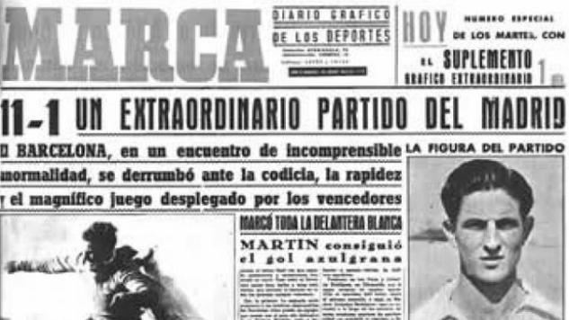 01519668 » مجله اینترنتی کوشا » سنگینترین شکست تاریخ بارسلونا کدام است؟ 3