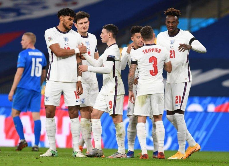 01544922 » مجله اینترنتی کوشا » صعود ایتالیا و بلژیک به نیمهنهایی لیگ ملتهای اروپا 5