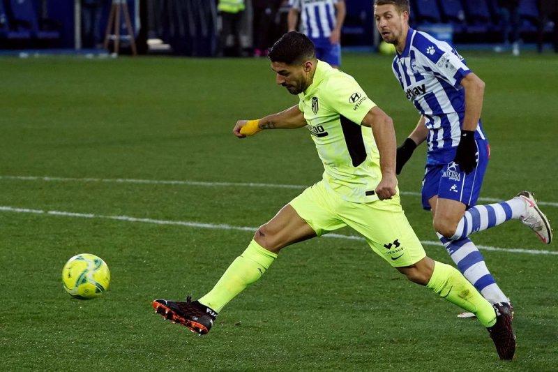 بارسلونا به سوازر بی احترامی کرد