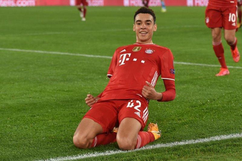 ستاره بایرن تیم ملی آلمان را به انگلیس ترجیح داد