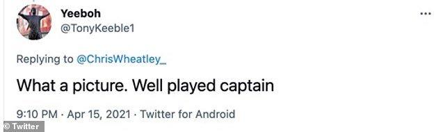 انتقام توهین نژادپرستانه به سبک توپچیها / تمجید استیون جرارد از حرکت بازیکنان آرسنال