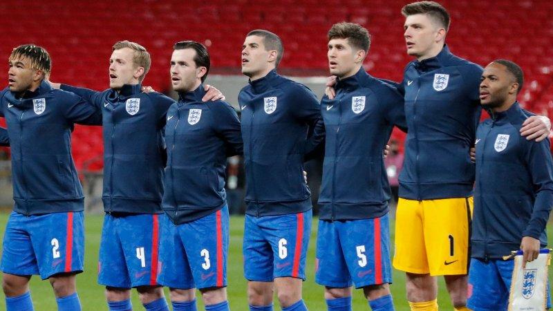 با توجه به شرایط ناشی از شیوع کرونا؛/ رسمی: موافقت یوفا با فهرست ۲۶ نفره تیمها در یورو