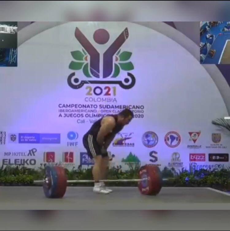 لحظه دردناک مصدومیت دوباره سهراب/ تصاویر تلخ حذف مرادی از المپیک توکیو