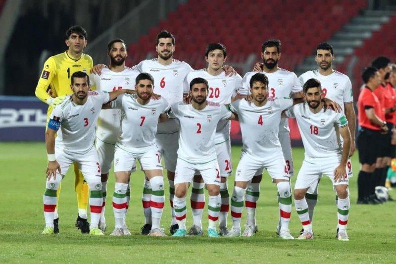 احتمال صعود ایران در خاک عربستان!