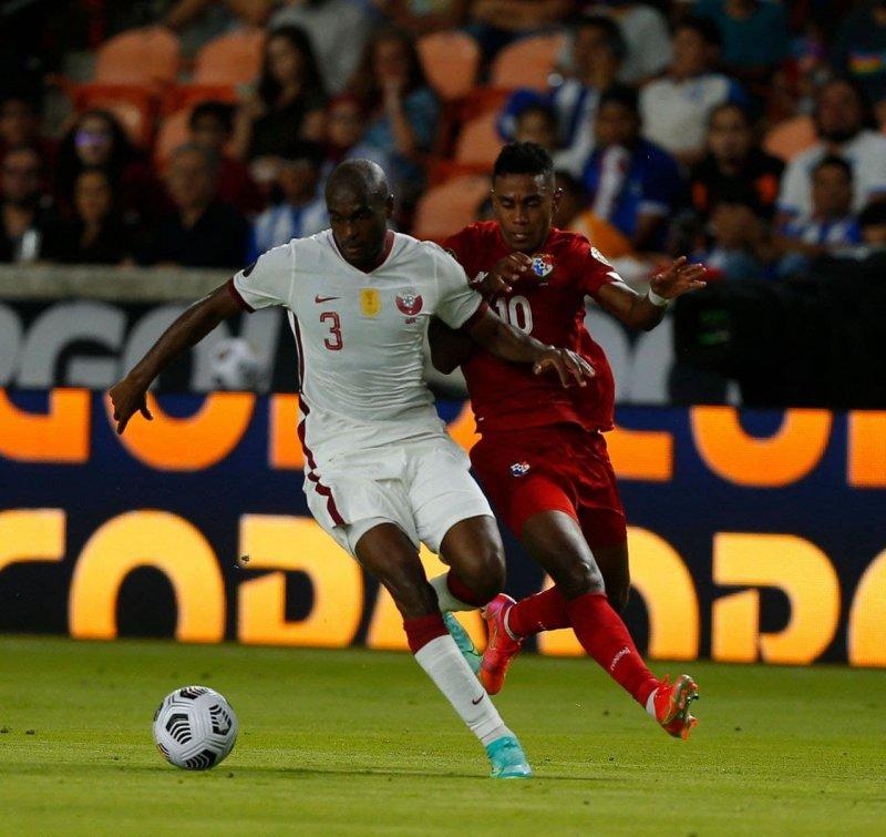 قطر 3- پاناما 3؛ جذاب در حد جام جهانی