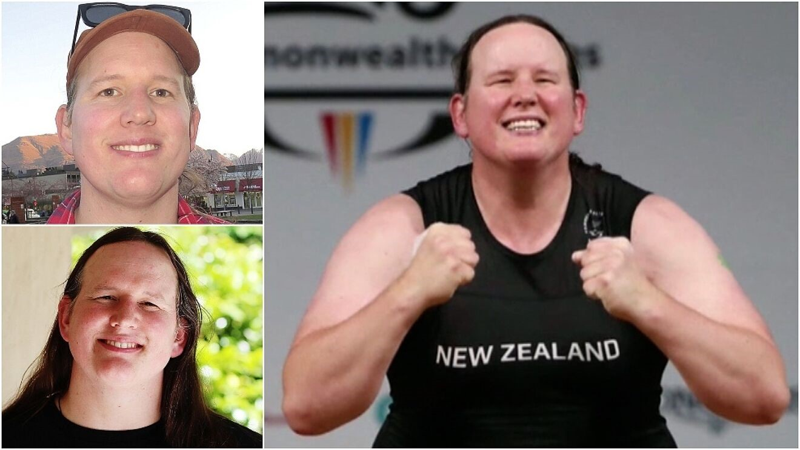 ناکامی بزرگ برای متفاوتترین ورزشکار المپیک