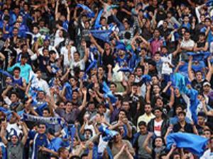 دودستگی هواداران استقلال به خاطر منصوریان