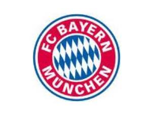 تغییرات گسترده در فوتبال پایهی بایرن مونیخ