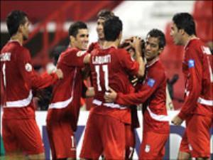 اوكازاكی: بازی مقابل كرهجنوبی راحتتر از ایران است