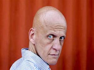 پیر لوییجی کولینا استعفا داد