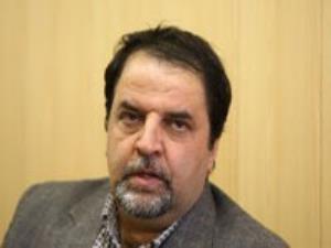 شیعی: رفیعی 1.3 میلیارد از ما نخواست