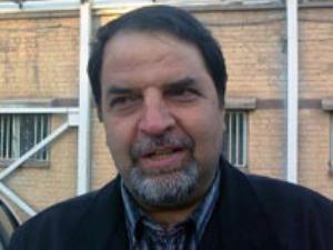 شیعی: برد برابر استقلال خوزستان پاداش دارد