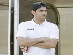 غلامپور: خریدهای ما براساس نیاز تیم بوده است