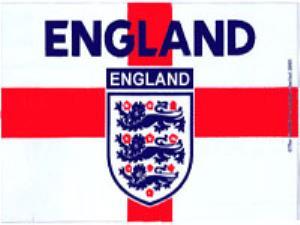 بریتانیاییها هم برای میزبانی جام 2030 وارد میدان شدند