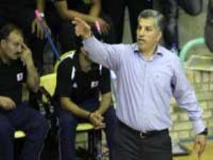 حمله شدید سرمربی تیم ملی بسکتبال به کیروش