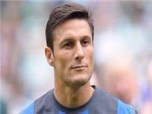 زانتی: کاش ایکاردی در جام جهانی حضور داشت