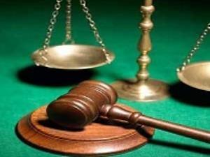 باشگاه نفت تهران به جریمه مالی محکوم شد