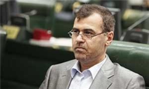 نجفنژاد از مسعود معینی شکایت کرد